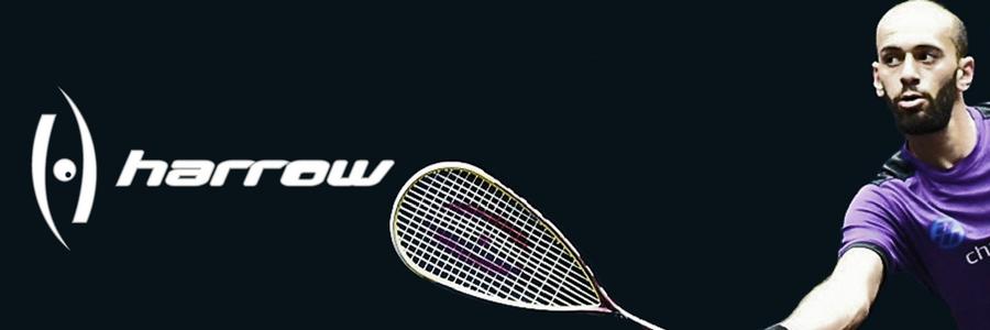 harrow-brand-banner-2018.png