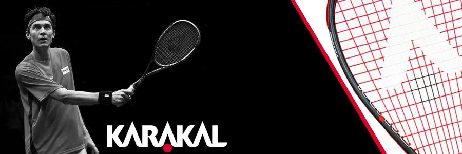 karakal-brand-banner-2018.jpg