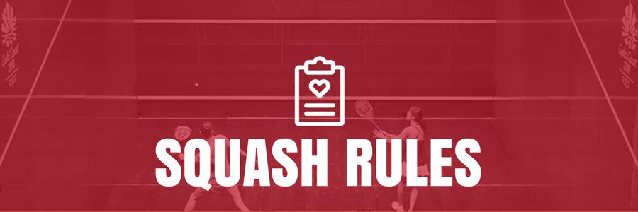 squash-only-australia-squash-rules.png
